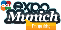 a4uexpo-speaking2