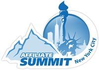 affiliate-summit-new-york-200px1