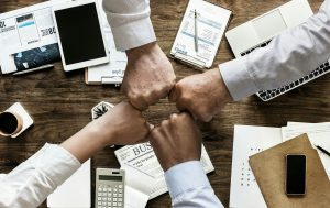 Best SAAS Productivity Tools and Collaboration Software Deals
