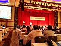 dave-cupples-affiliate-summit-keynote-200